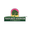 Natural's Answer