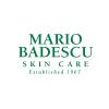 Mario badesco