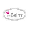 The Balme