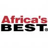 Africas-best
