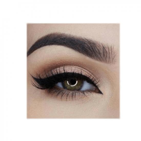 elf Cream Eyeliner - Black